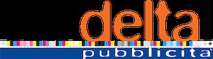 Delta Pubblicità